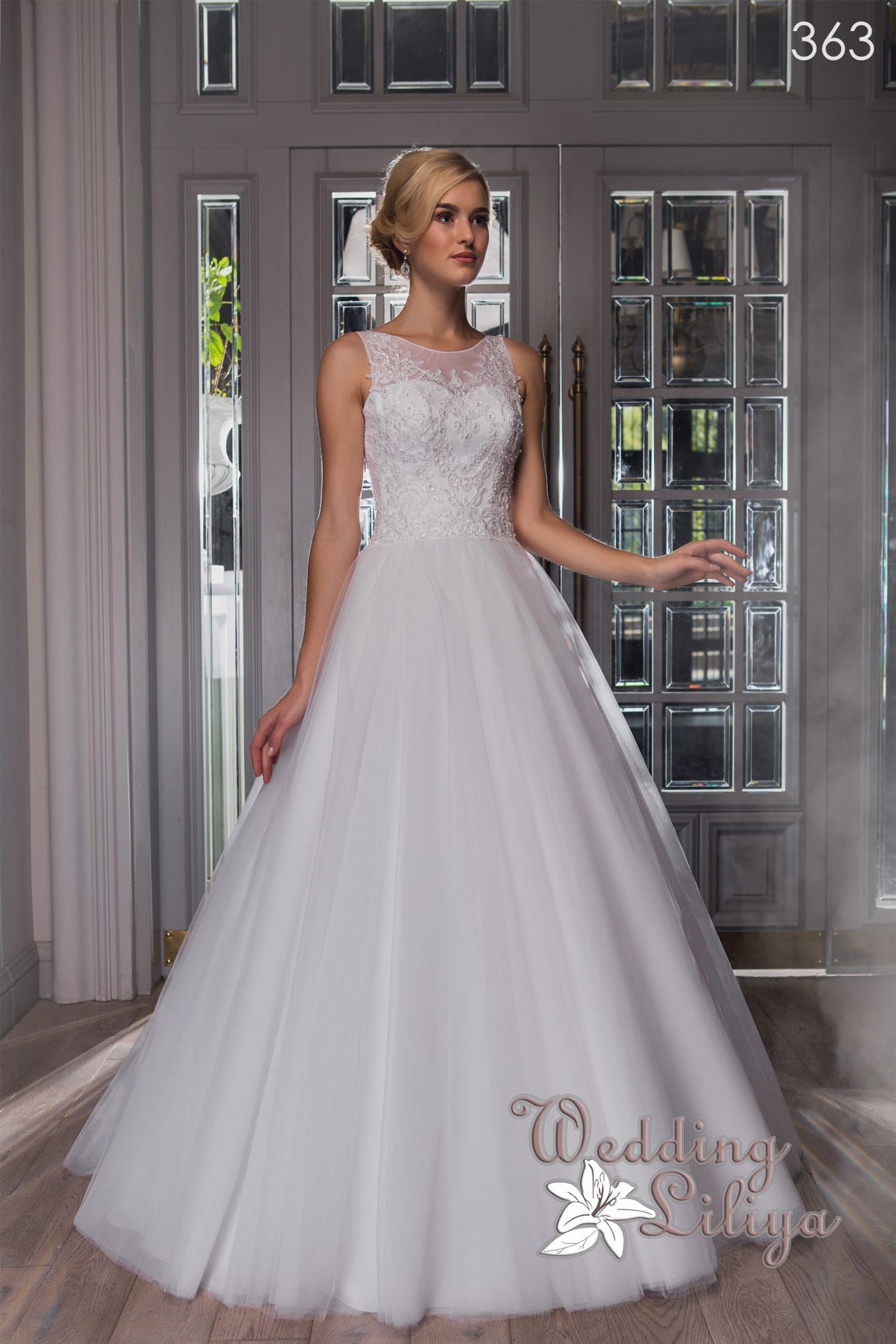 Свадебные платья оптом дешево