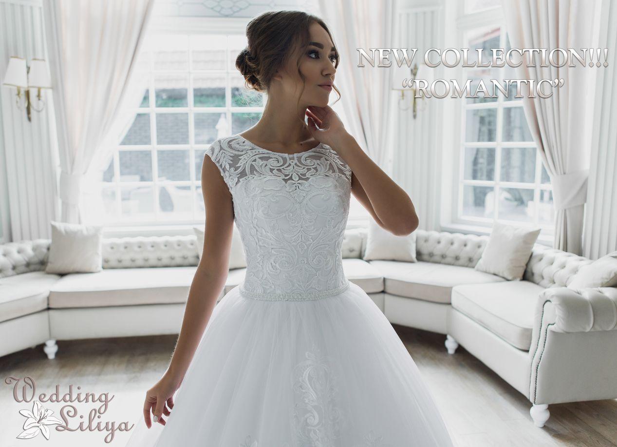 Оптовые закупки свадебных платье