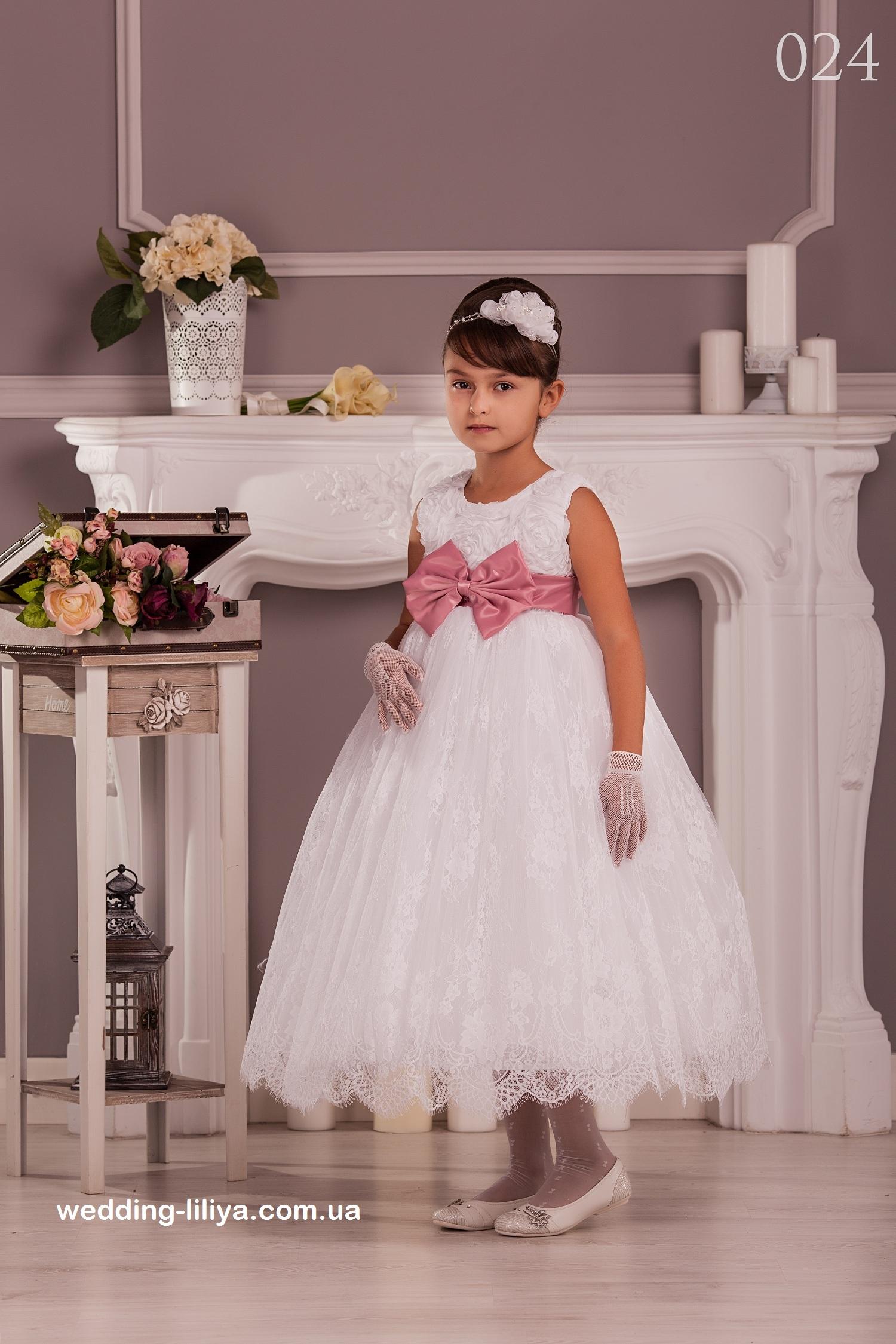 2ca8b336cc1c727 Детские платья 2015